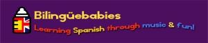 bilinguebabies-header.jpg
